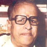 KV. Mahadevan songs